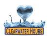 Clearwater Hours logo
